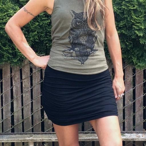 Bayla Skirt