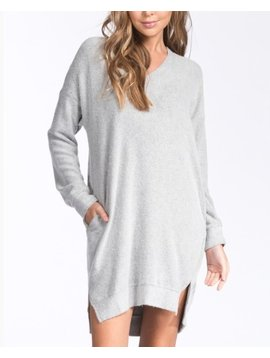 Cherish Sophia Sweater Tunic