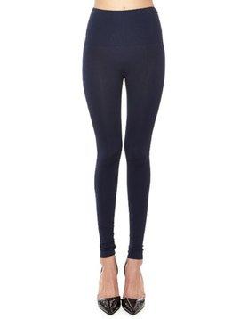 Emma's Closet Modal Hi-Waisted Legging