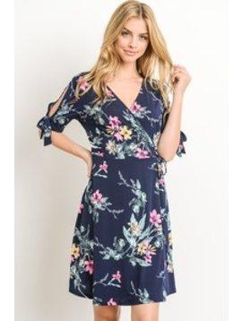 Gilli Hibiscus + Night Dress