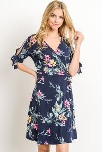 Gilli Hibiscus + Night Dress