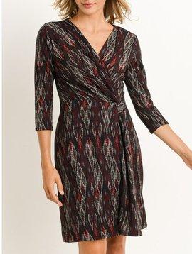 GCBLove Ruby + Gem Dress