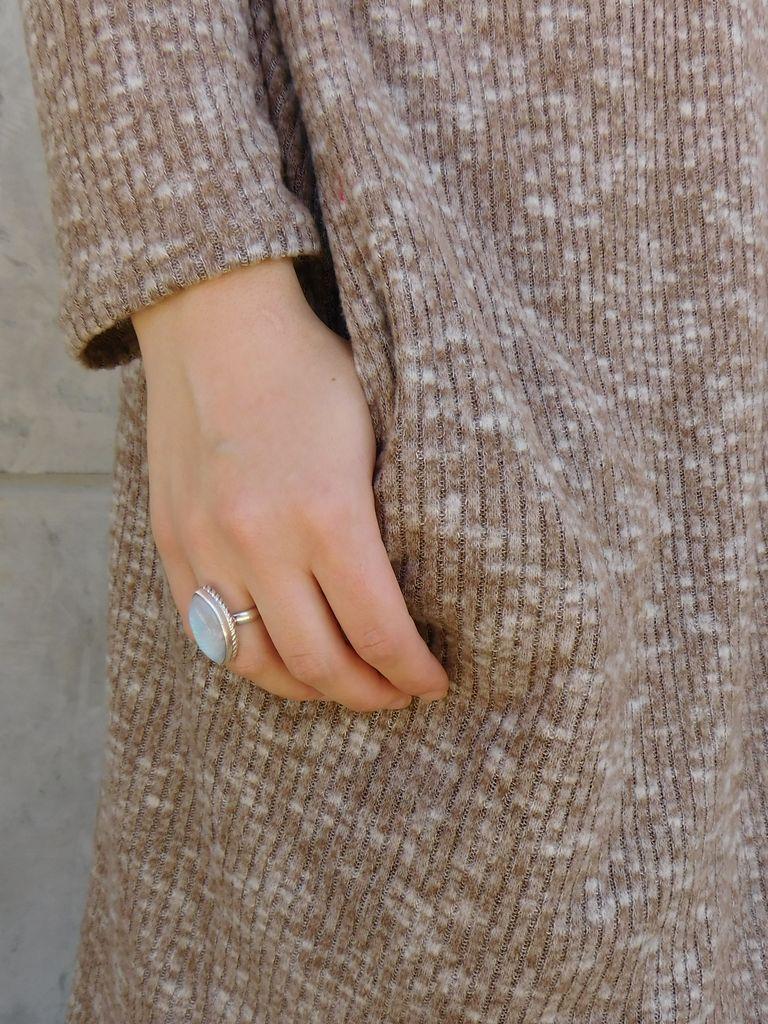 GCBLove Margot Long Sweater