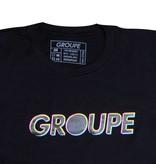 GROUPE TEE GROUPE CMYK