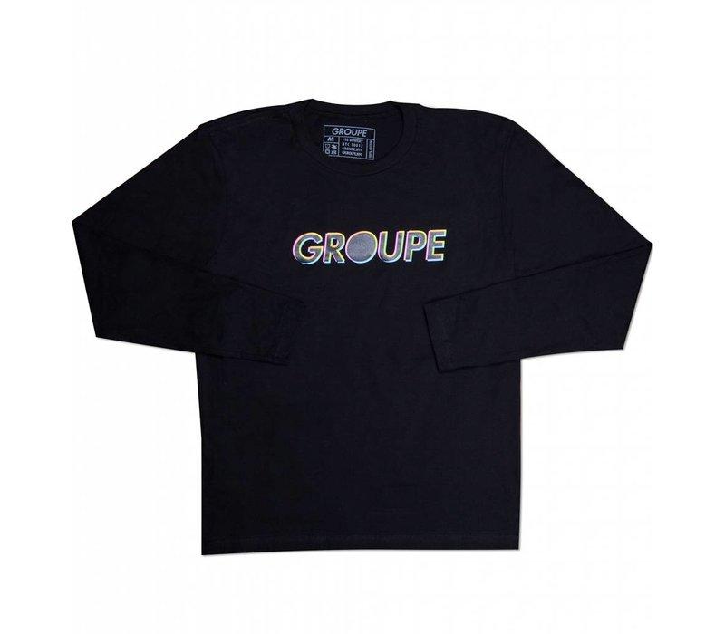 TEE GROUPE CMYK