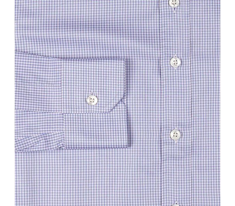 SV15 Bachelor's Button