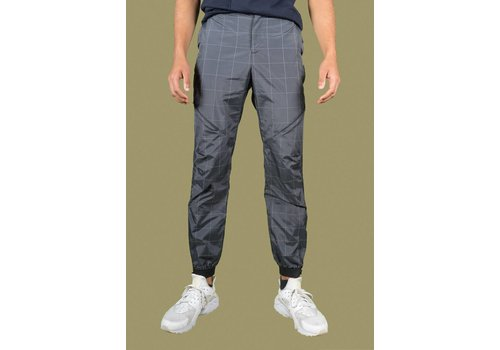 United Boroughs Otomo Pant