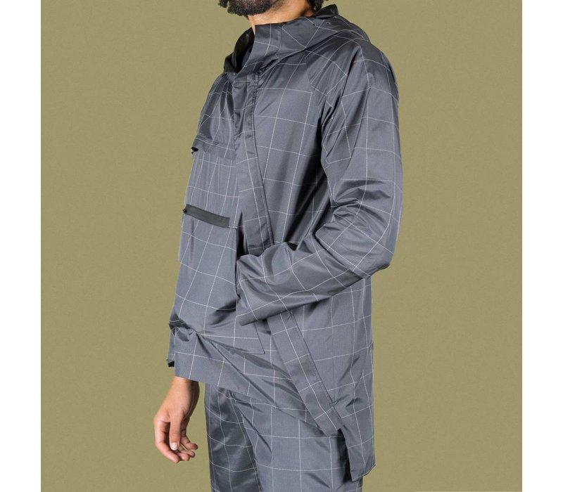 Otomo Jacket