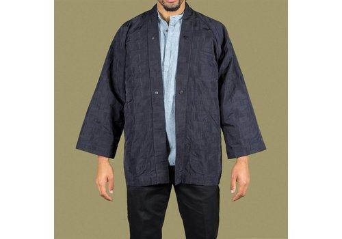 United Boroughs Kimono Jacket