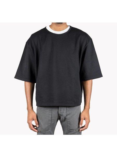 Troglodyte Homunculus TH Short Sleeve Sweatshirt