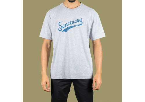 United Boroughs TEE United Boroughs Sanctuary