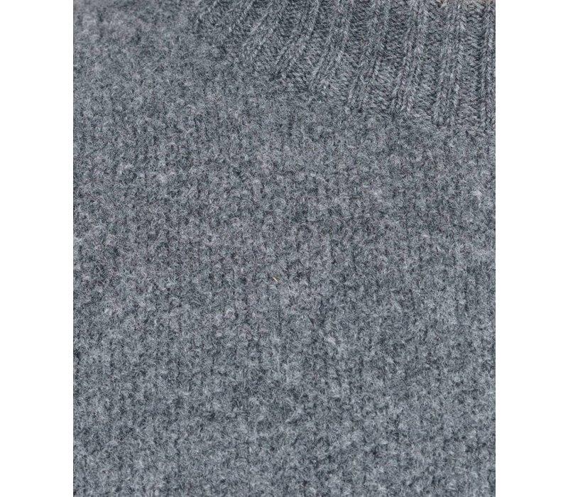 SWTR Norwegian med grey 442971