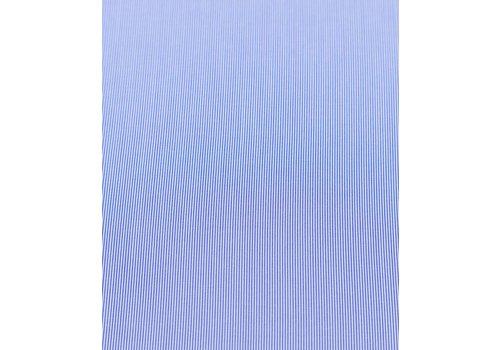 ZCP Colt Blue & light blue thin pinstripe