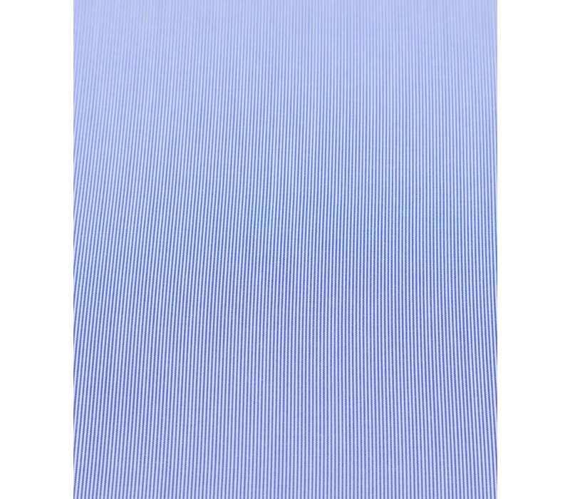 ZCP Colt Blue & light blue thin pinstripe