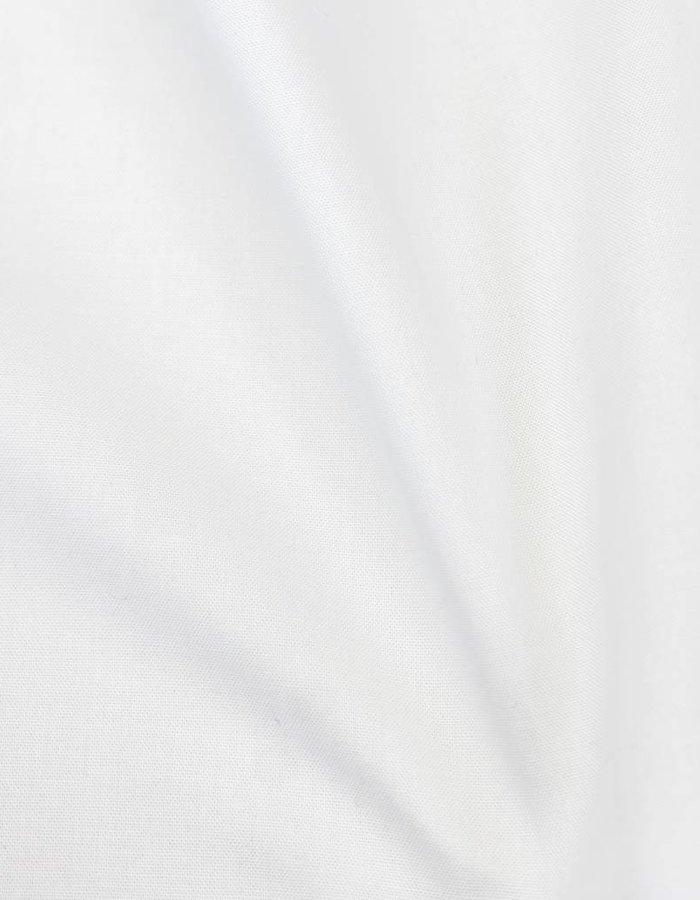 Seize sur Vingt Augustus Custom Shirt