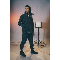 Otomo Jacket black