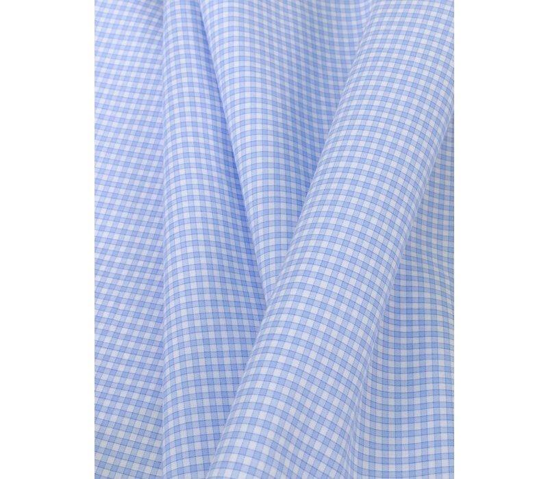 Newburyport Custom Shirt