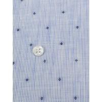Solinger Custom Shirt