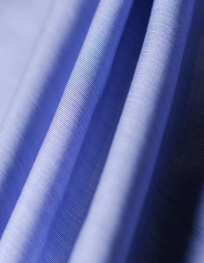Seize sur Vingt Walker Custom Shirt