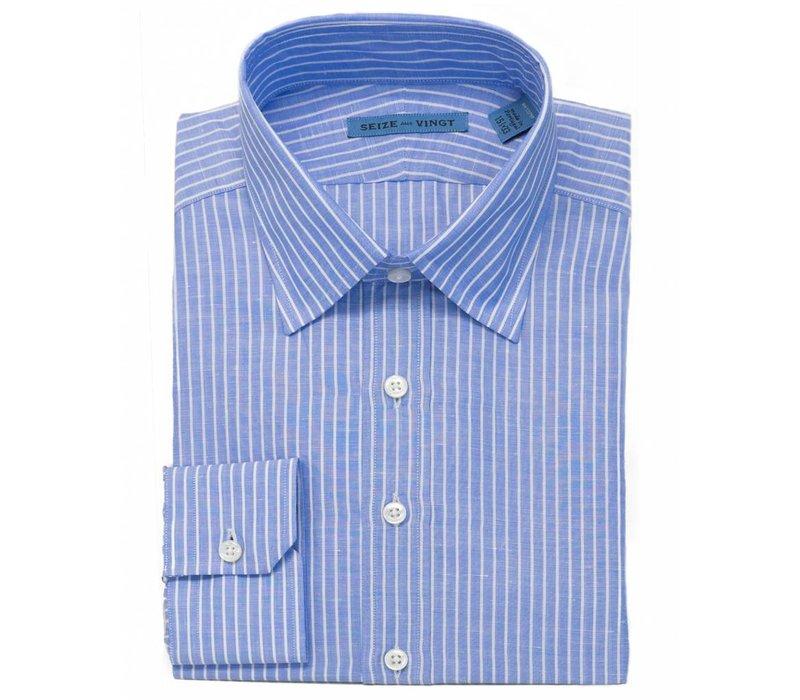 Saybrook Custom Shirt