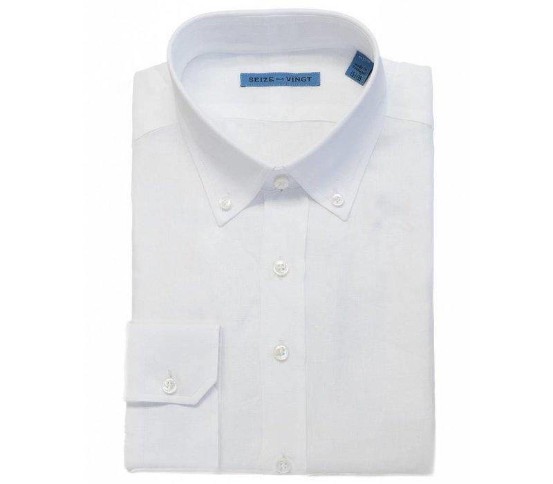 Nantasket Beach Custom Shirt