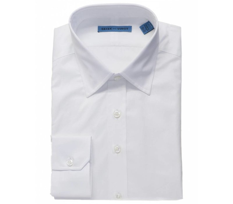 Lexington Custom Shirt
