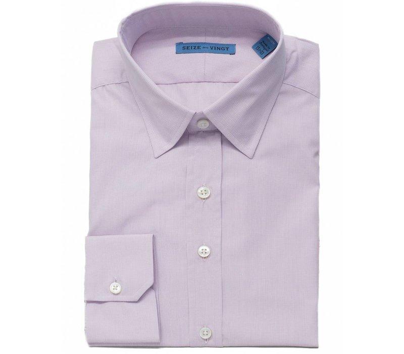 Galleria Custom Shirt