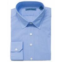 Camden Custom Shirt