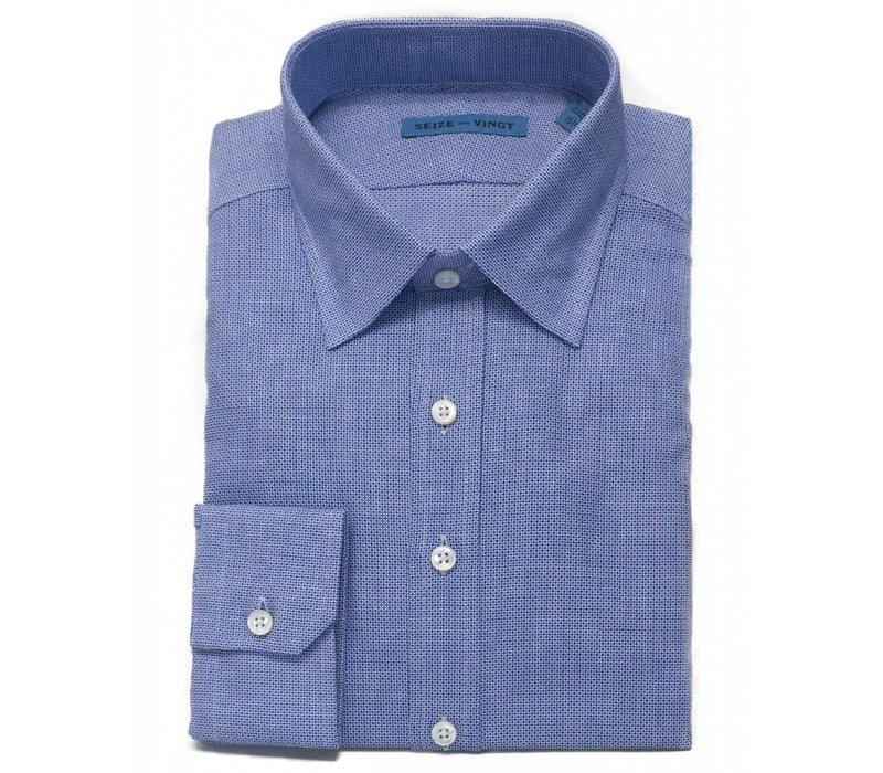 Acadia Custom Shirt