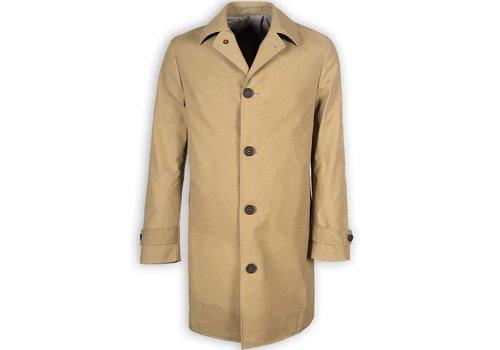 Seize sur Vingt Gamelin Rain Coat