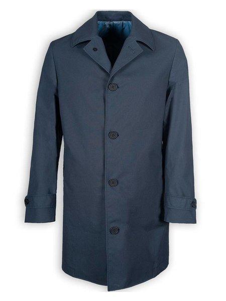 Seize sur Vingt Marshal Rain Coat
