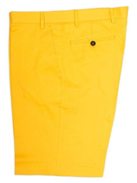 Seize sur Vingt Yema Shorts