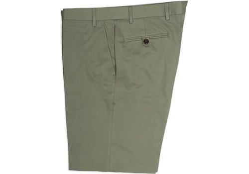 Seize sur Vingt Stowe Shorts
