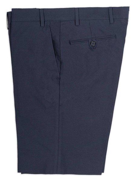 Seize sur Vingt IndyDark Shorts