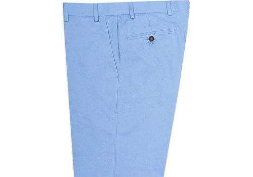 Seize sur Vingt Hartford Shorts
