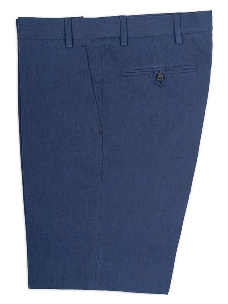 Seize sur Vingt Fujimoto Shorts