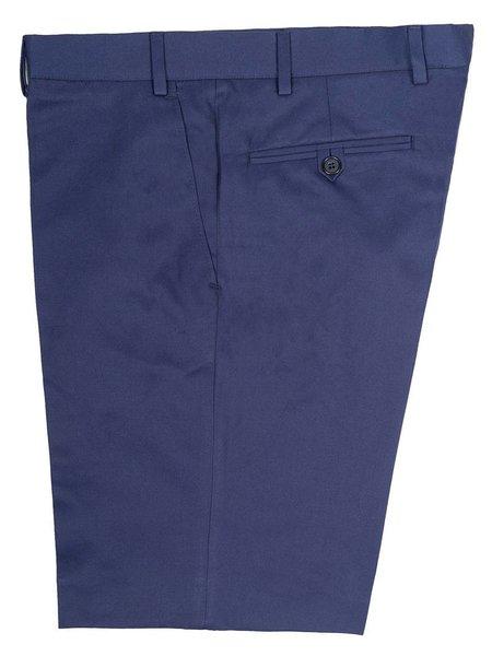Seize sur Vingt Camlin Shorts