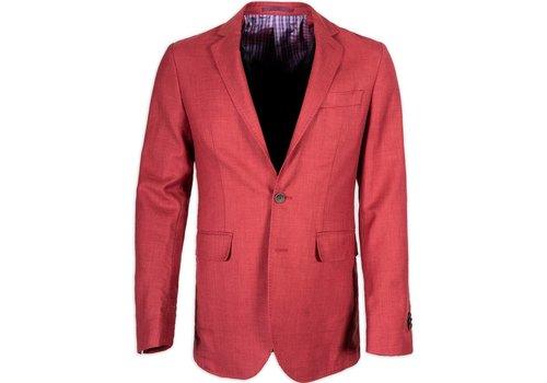 Seize sur Vingt Norton Jacket