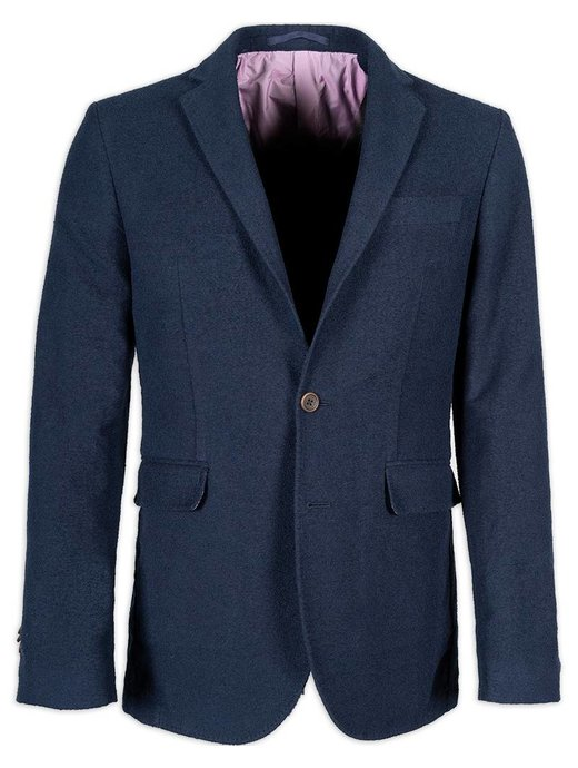 Seize sur Vingt Lothbury Jacket