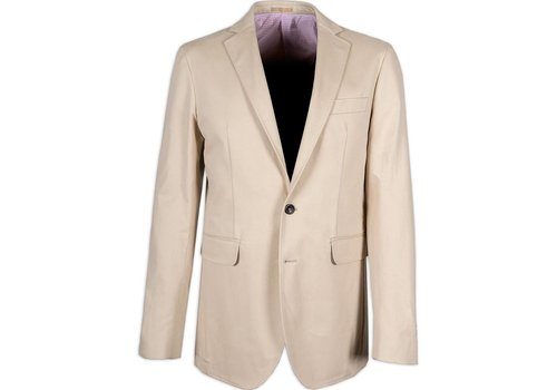 Seize sur Vingt Duneside Jacket