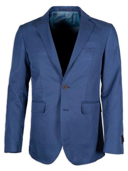 Seize sur Vingt Ventura Jacket