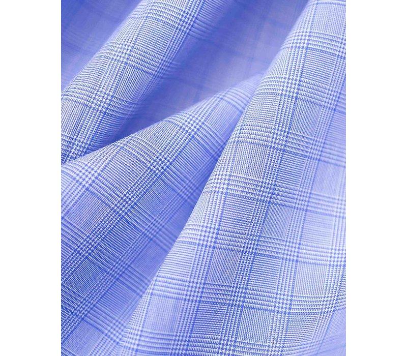 Gaia Blue Custom Shirt