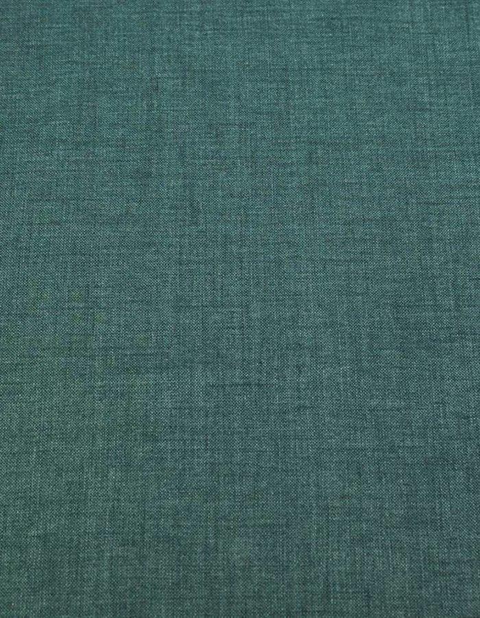Seize sur Vingt Greenvale Custom Shirt