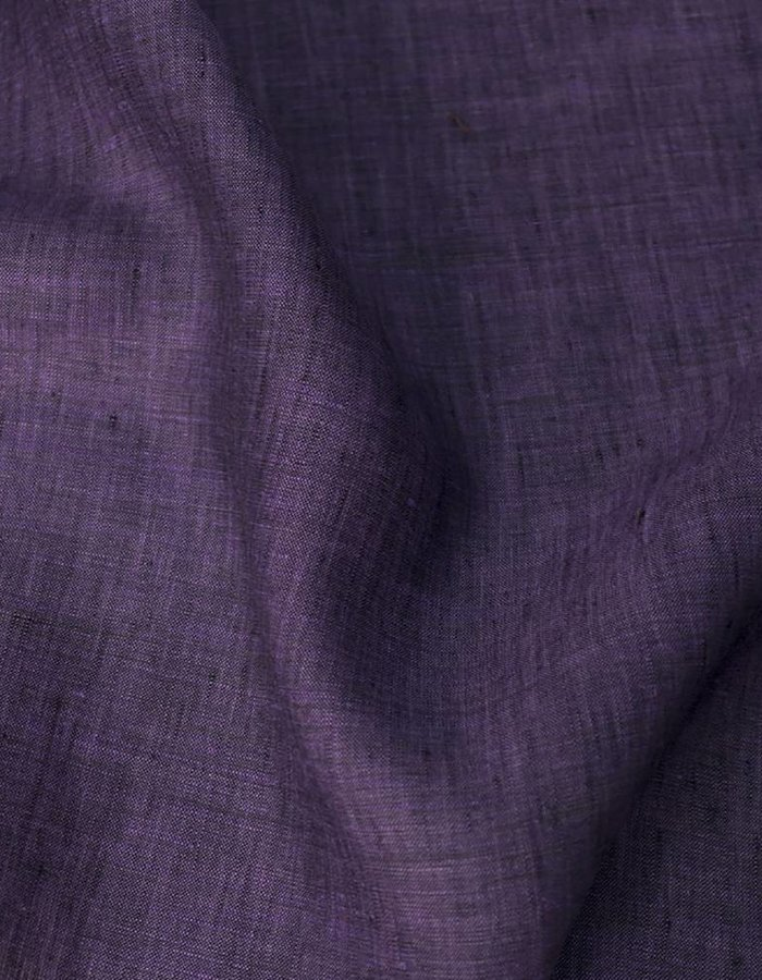 Seize sur Vingt Uvita Custom Shirt