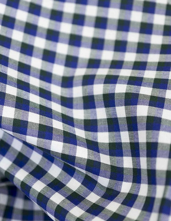 Seize sur Vingt Sage Custom Shirt