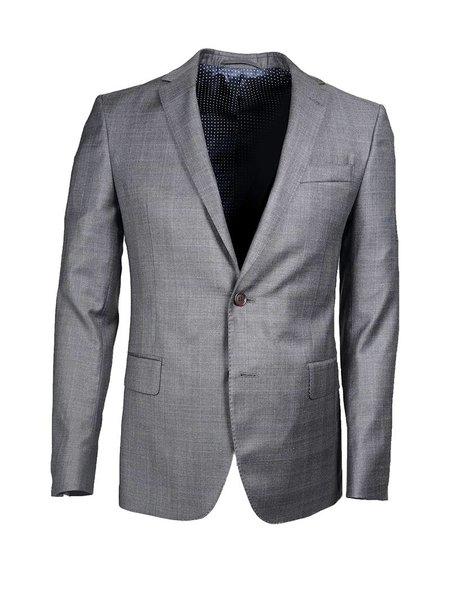 Seize sur Vingt La Palme Suit