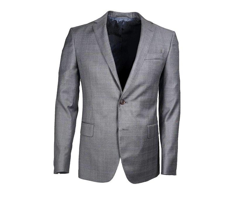 La Palme Suit
