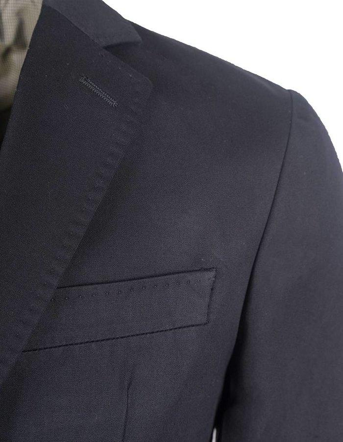 Seize sur Vingt Morin Jacket