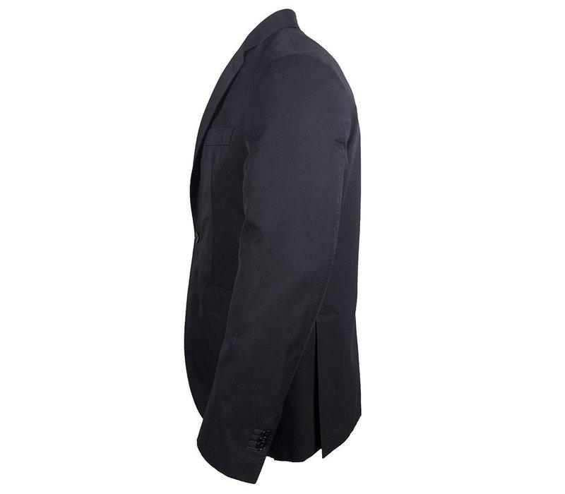 Morin Jacket