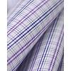 Seize sur Vingt Midnight Fall Custom Shirt